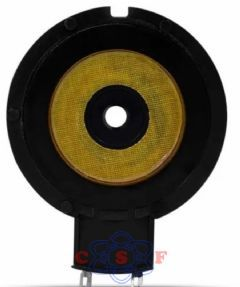 Reparo JKL Super Tweeter TW TSR Sturdy Orion